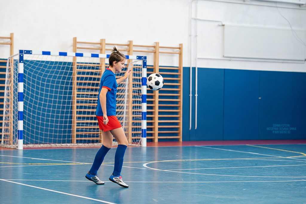 Фотосъемка спортивного школьного мероприятия. Фотограф Татьяна Горина