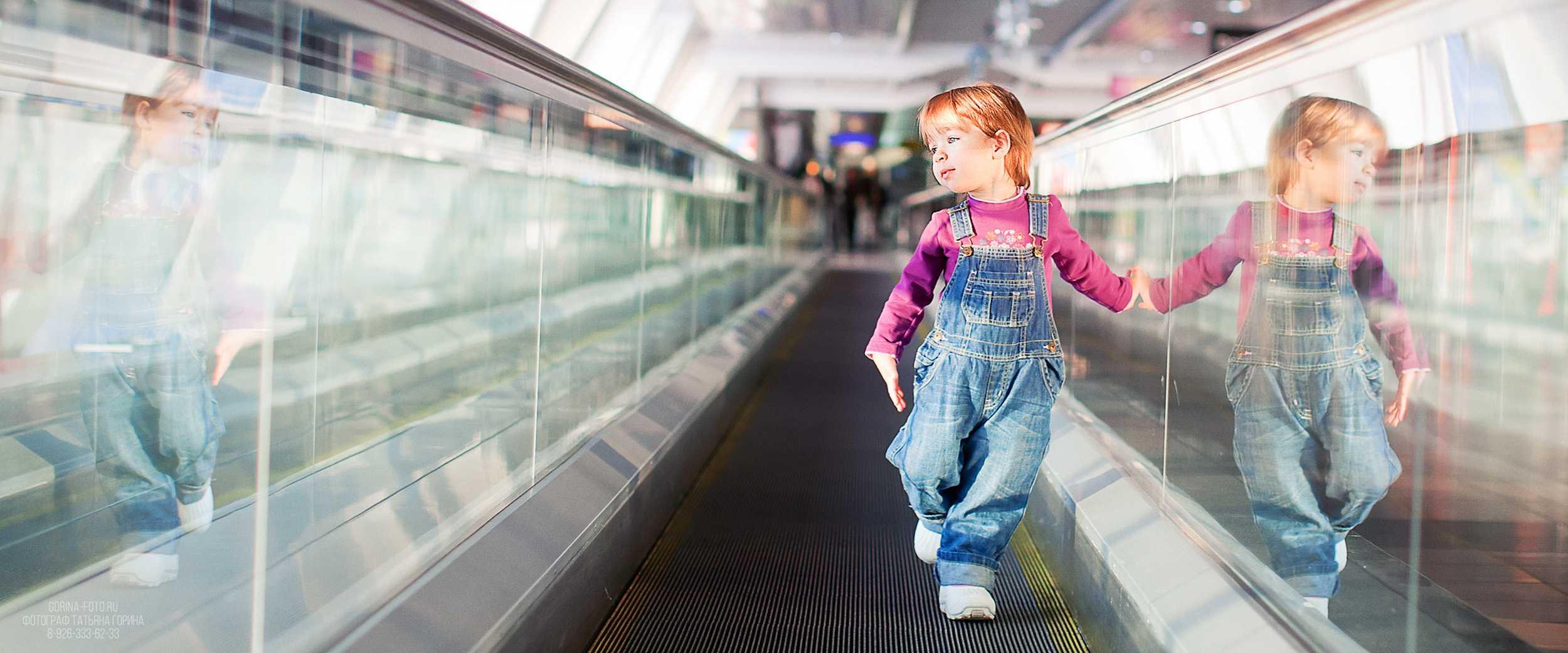 Детские фотосессии. Профессиональный фотограф Татьяна Горина.