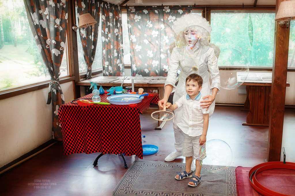 Фотография с Дня Рождения. Фотограф Татьяна Горина.