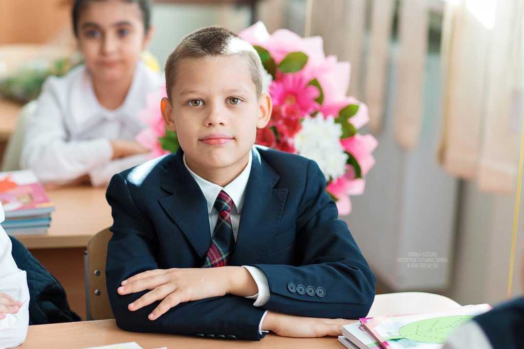 Школьные фотосессии. Фотограф Татьяна Горина