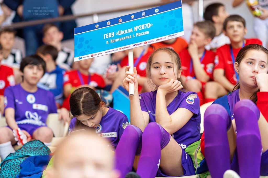 Спортивный школьный репортаж. Фотограф Татьяна Горина