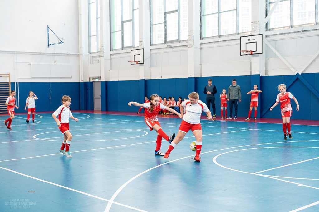 Фотосессия школьного спортивного мероприятия. Фотограф Татьяна Горина